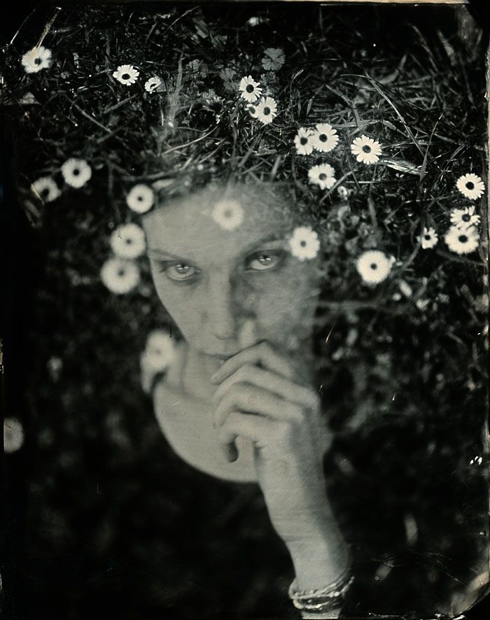 Printemps - Isa Marcelli