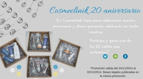 Cosmeclinik 20 aniversario https://basicfront.easypromosapp.com/p/175094?uid=628724471