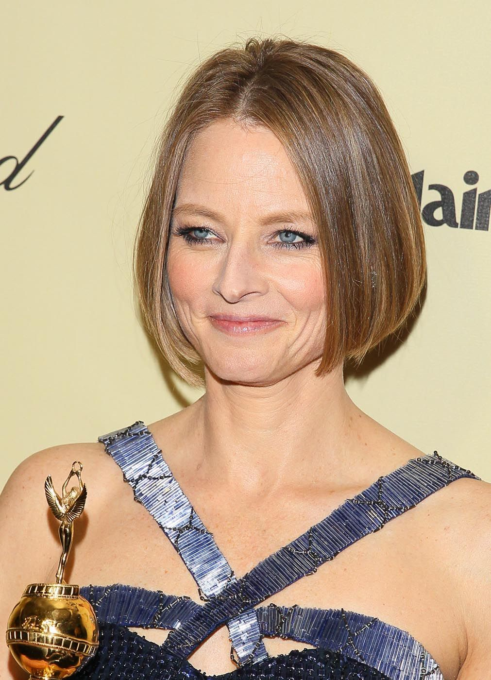 These Are The Best Haircuts For Women In Their 40s 50s And 60s