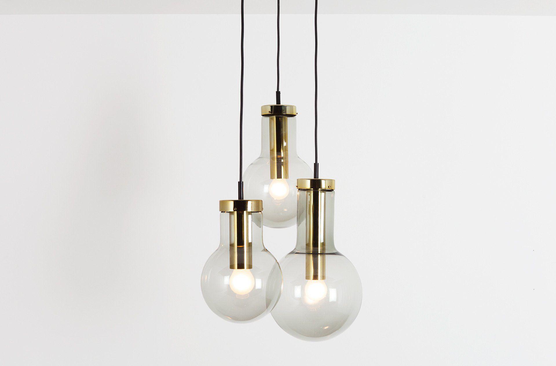 Maxi bulk set by raak loft pinterest bulb lighting and