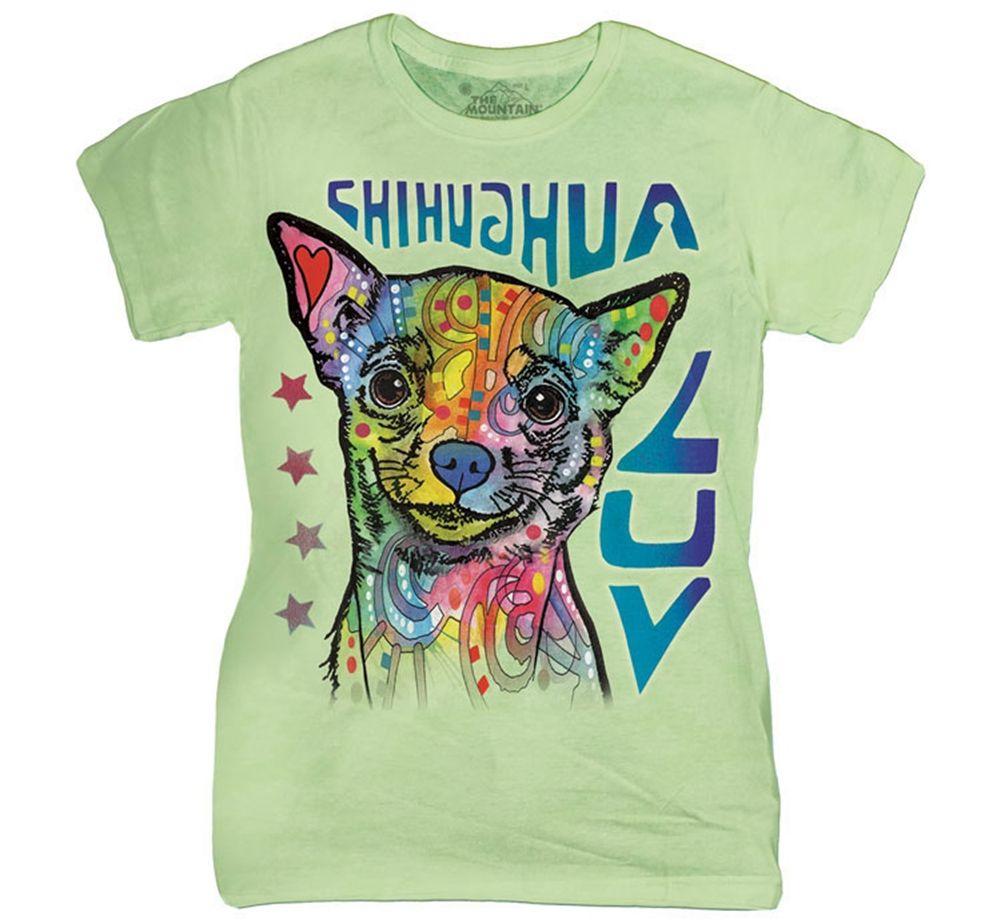Bibi Jones T-SHIRT Photo Collage shirt 3D
