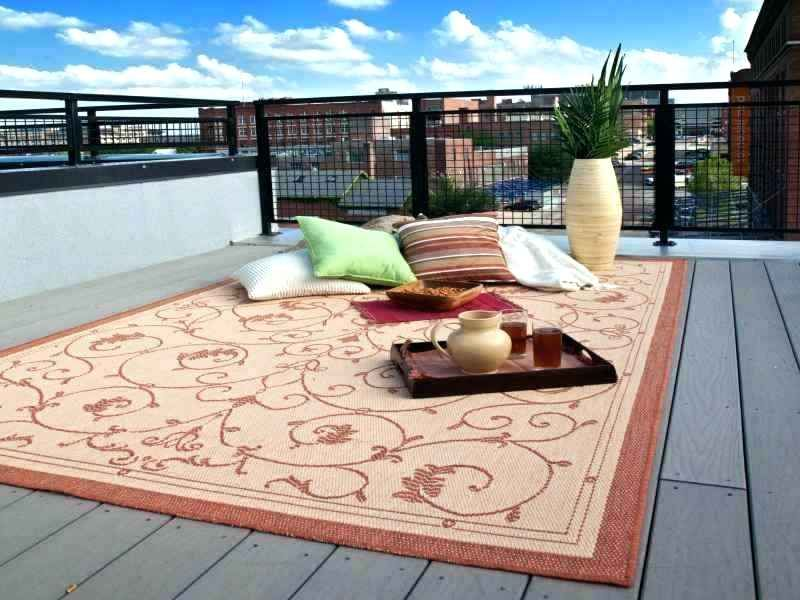 Good Best Outdoor Rugs For Rain Pics Best Outdoor Rugs For Rain Or C8362089 Likeable Best Outdoor Rugs For Rain Best Indoor Outdoor Rugs Outdoor For Indoor Out