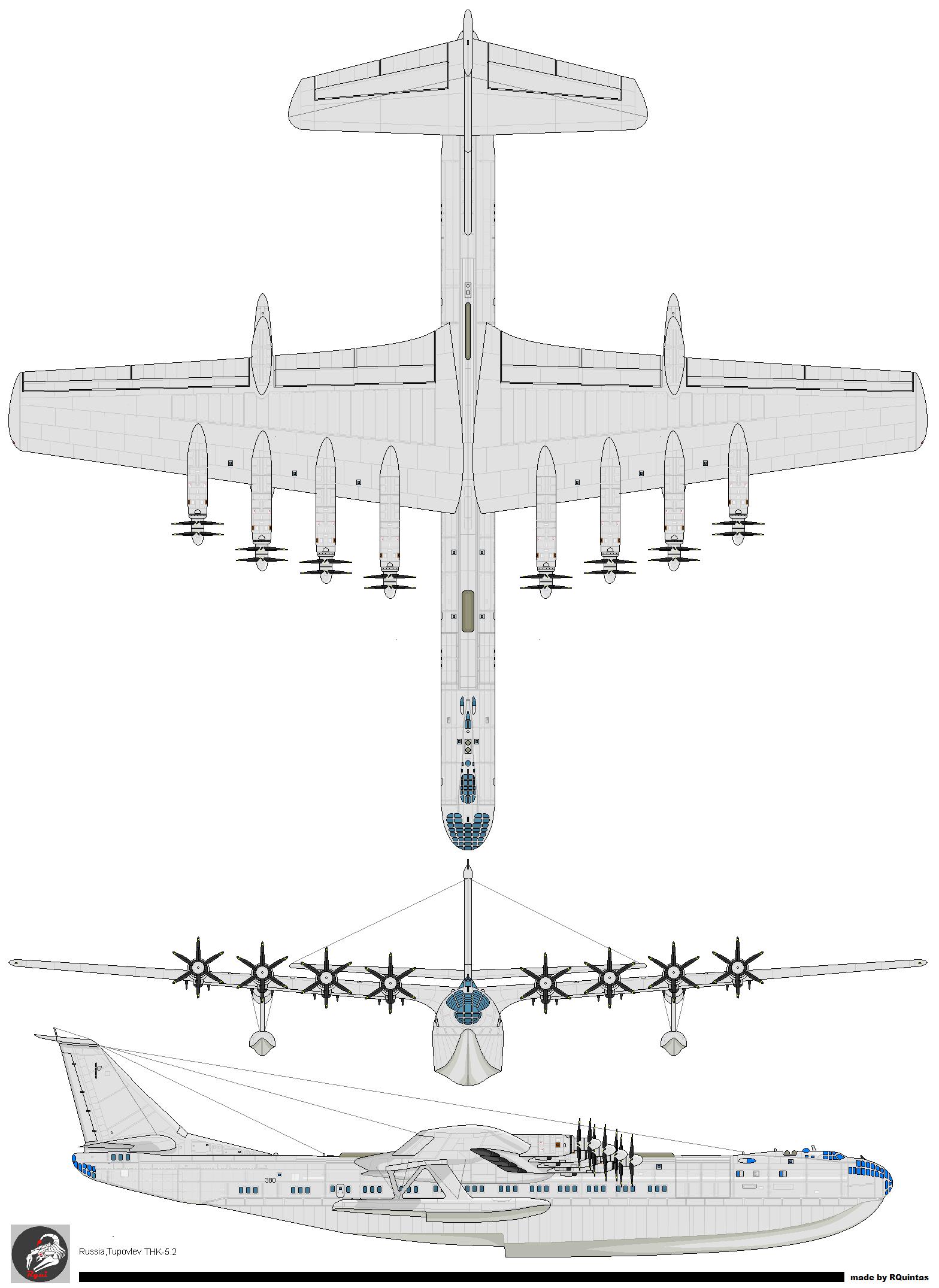 Обои Вода, Pby catalina, гидроплан, каталина, Самолёт. Авиация foto 3