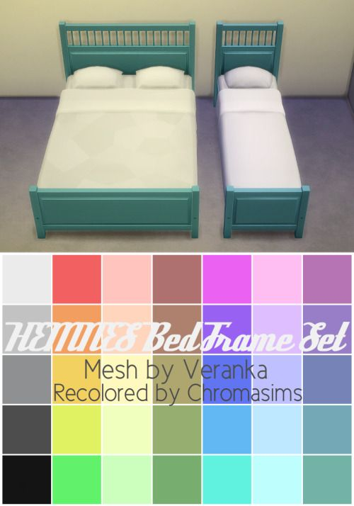 Sims 4 Dylan Sofa Beds Dylan Sofa Bed I By Wms Via Blogspot I Sims 4 I Ts4 I