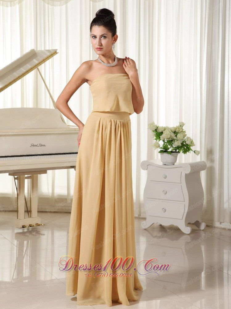 Louie Prom Dress in New Westminster Party Dresses Celebrity dresses ...