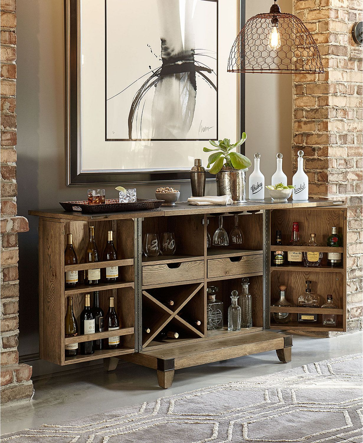 20++ Legacy crafted cabinets reviews information
