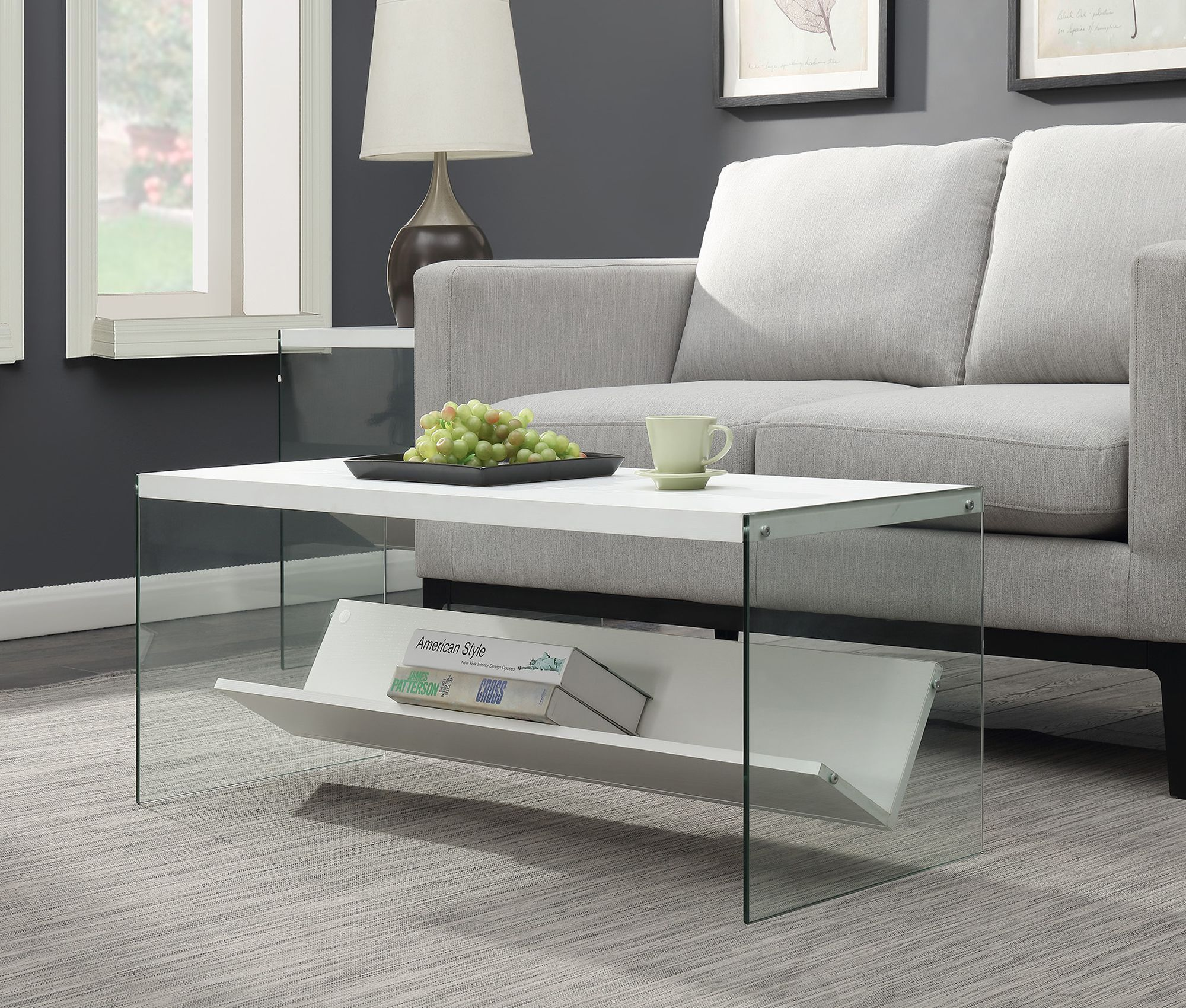 Living Room Table Walmart In 2020 Coffee Table Living Room Table Furniture [ 1700 x 2000 Pixel ]