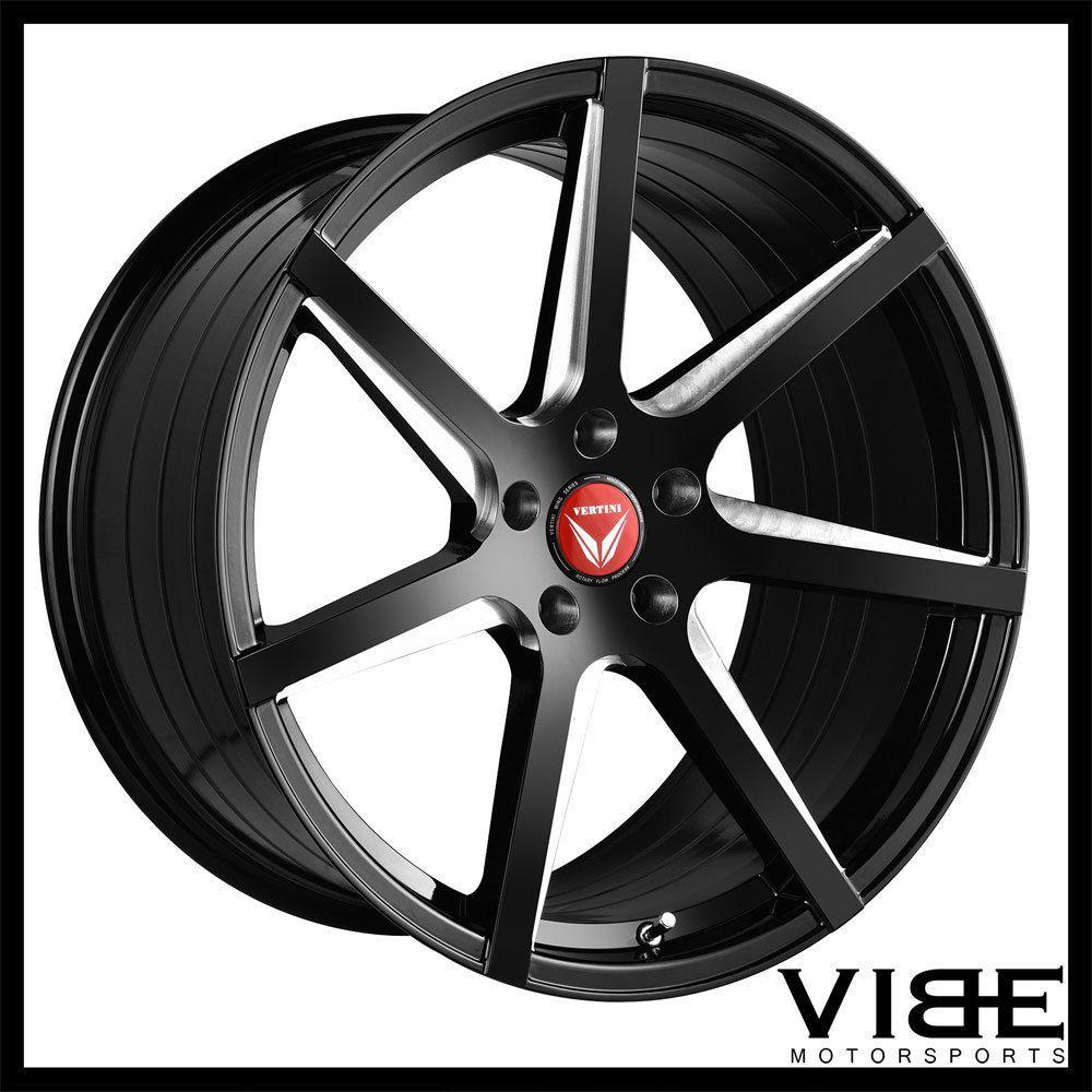 20 vertini wing 7 gloss black concave wheels rims fits bmw f82 m4 BMW M4 Mirrors 20 vertini wing 7 gloss black concave wheels rims fits bmw f82 m4 vertini wing bmw m4 concave wheels vibemotorsports