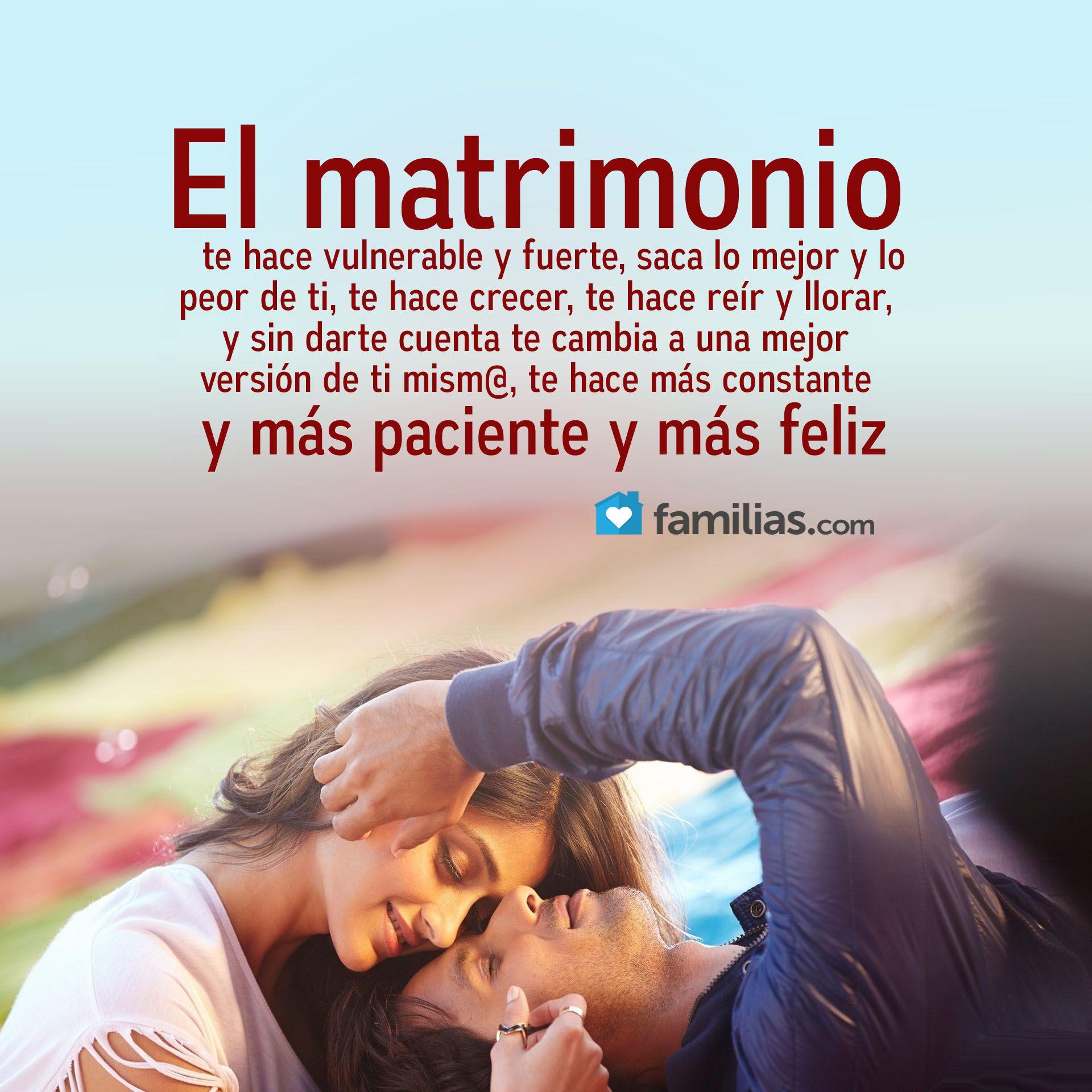 Frases Amor Familia Yoamoamifamilia Www Familias Com Frases De