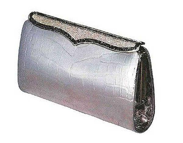f3ab978254 Top 12 des sacs à main les plus chers du monde, y a pas intérêt de se  promener…
