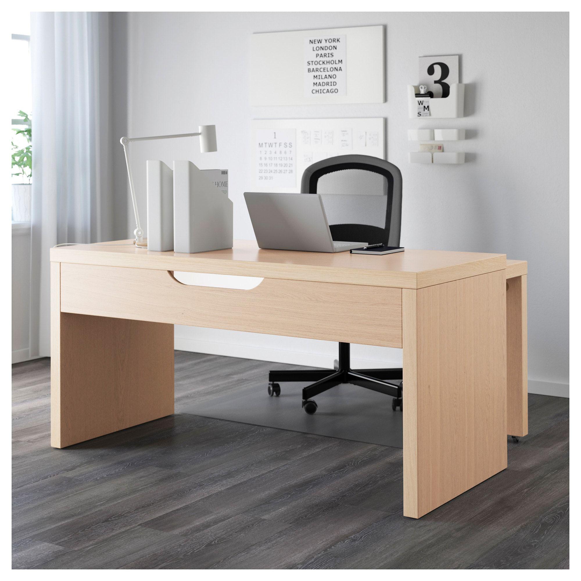 Schreibtisch Mit Ausziehplatte 2021