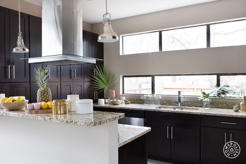 our 8 favorite open plan kitchens ever open plan on the most beautiful kitchens ever id=20749