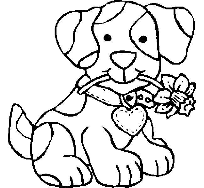 Image result for puppy templates | Templates | Pinterest | Animal ...