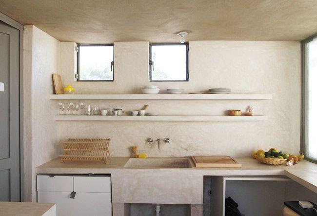 laure joliet. | Cook | Pinterest | Furniture, Küche und Designs