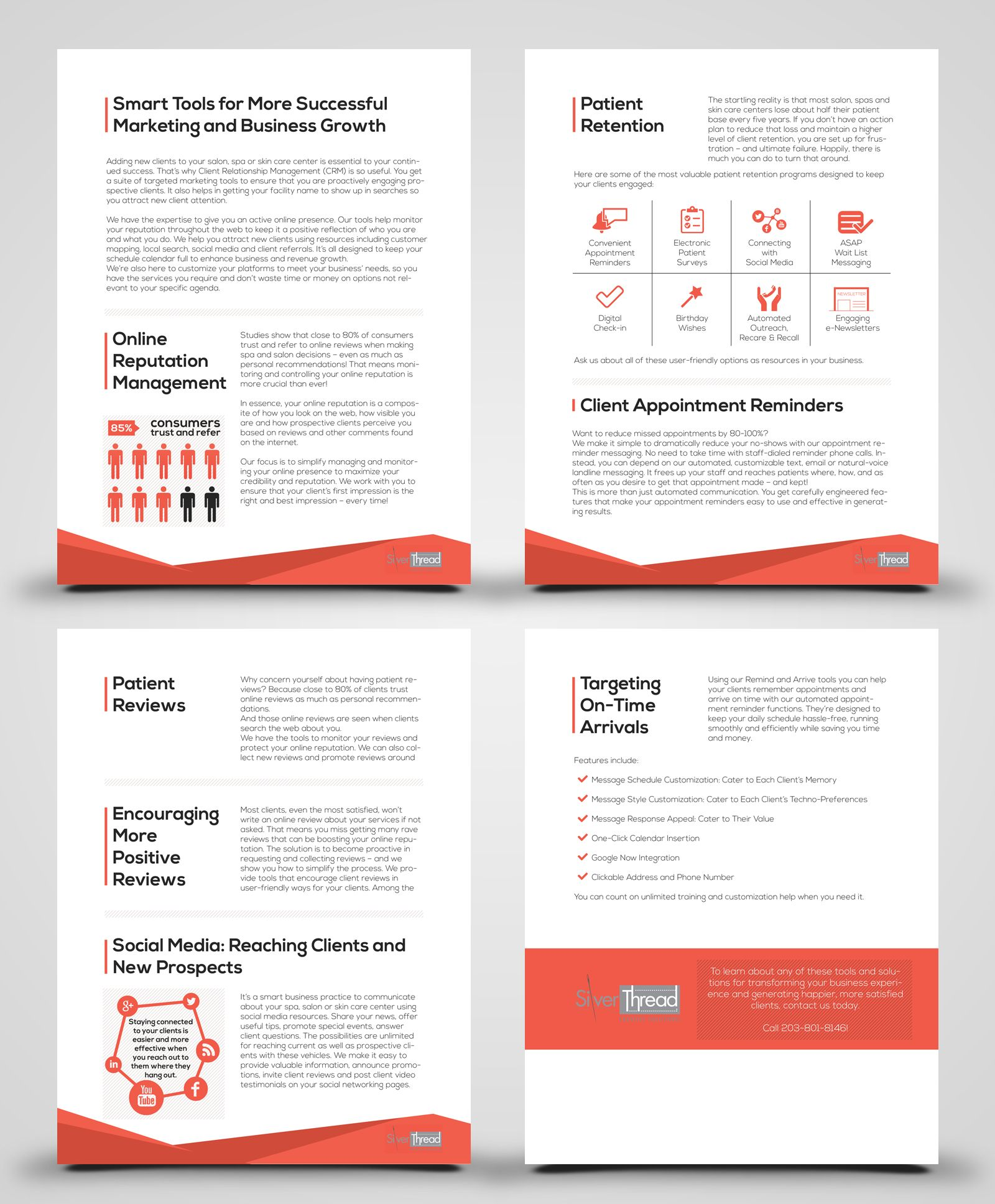 The Stunning Pincassie Mascarenhas On Adverts Case Study Design With White Paper Report Template Picture B Case Study Design Paper Layout Design Ebook Design