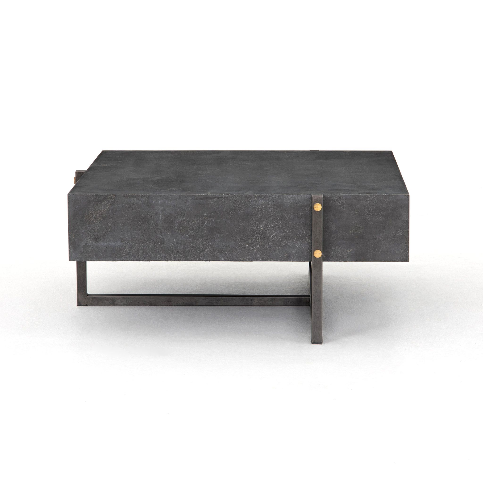 Keppler Square Coffee Table In 2020 Coffee Table Coffee Table