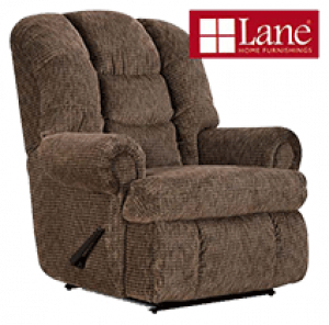 7 Best Recliner For Big And Tall Man Reviews 2019 Guide ᐈ Updated Recliner Big Chair Maternity Chair