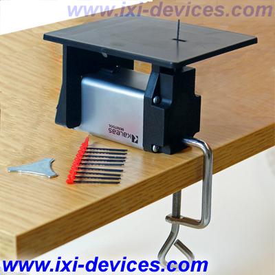 Fret Saw Table | Fret saw, Desk, Drafting desk