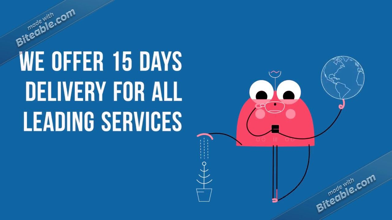Website Design Kitchener: Website Development With Creative Web Design Kitchener