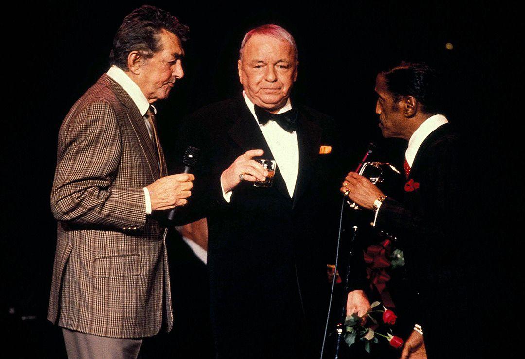 160 Super Men Ideas Movie Stars Frank Sinatra Dean Martin