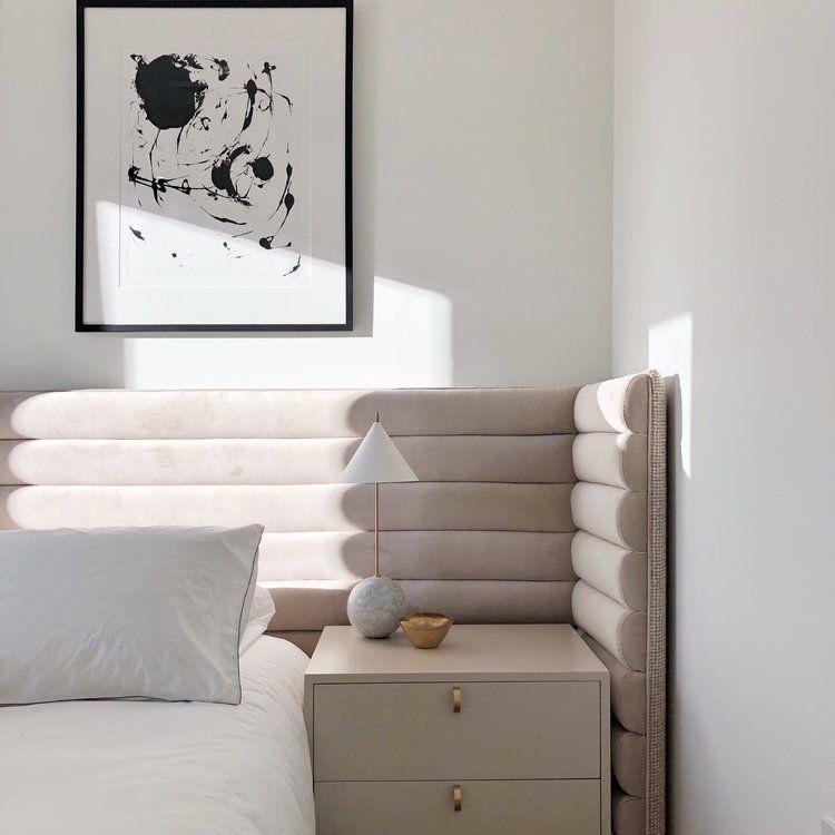 Interior Design Portland Oregon: Portfolio — KAEMINGK DESIGN