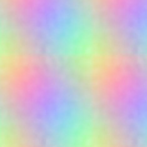 Colorful Fabrics Digitally Printed By Spoonflower Rainbow Background Blender In 2021 Rainbow Background Tie Dye Wallpaper Rainbow Wallpaper