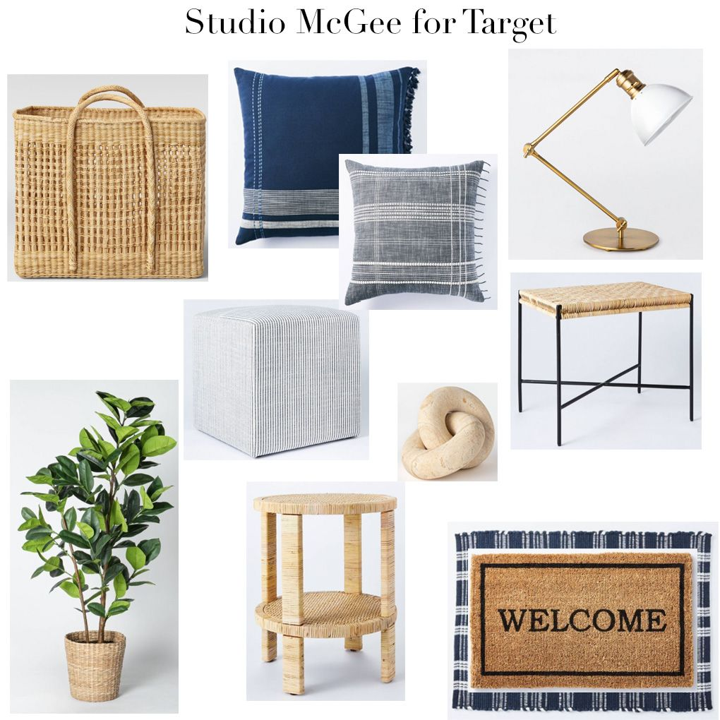 3 Affordable Home Decor Purchases From Target Cashmere Jeans Home Decor Decor Affordable Home Decor [ 1020 x 1020 Pixel ]