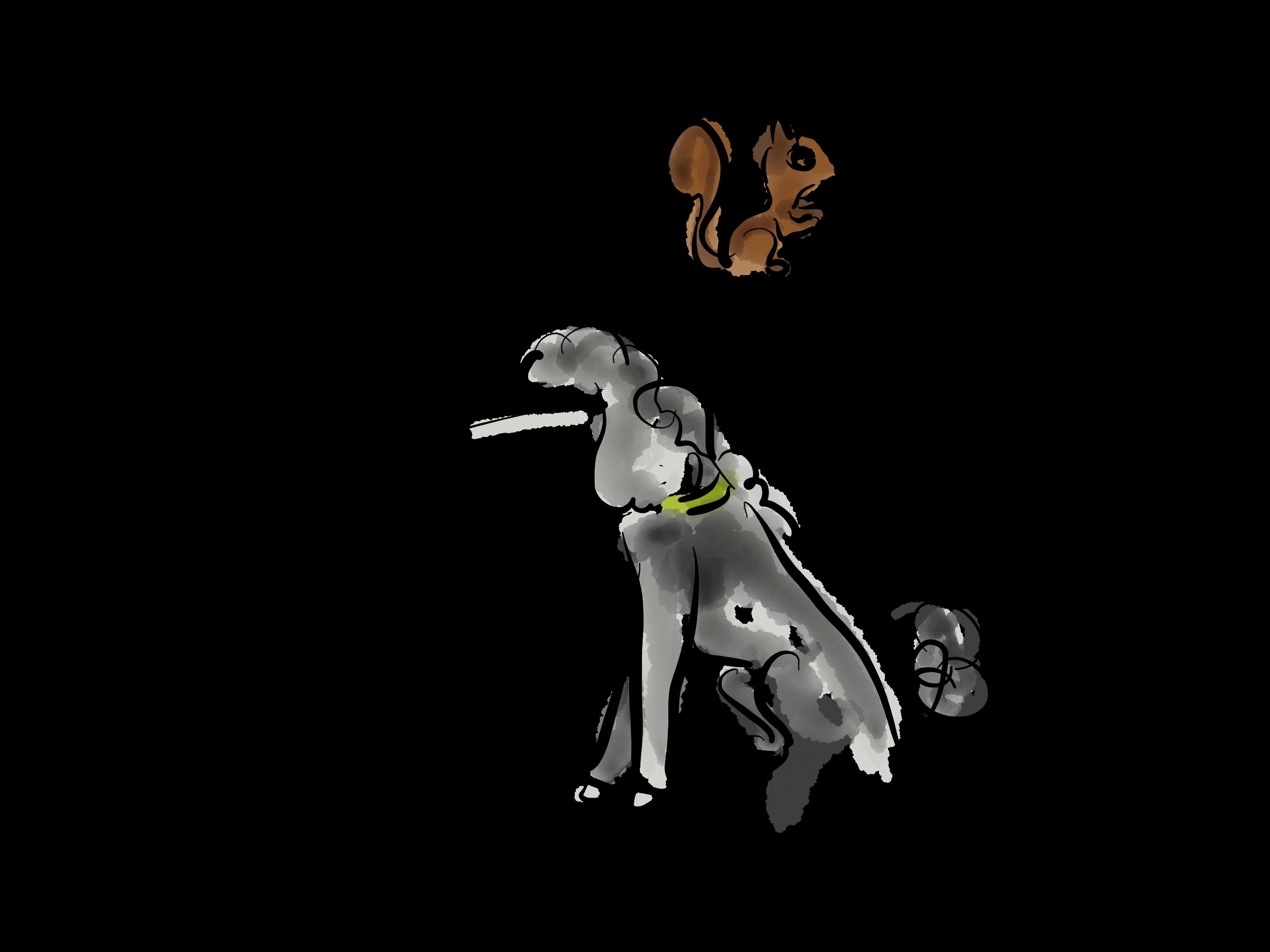 Pin by lora appel on dog art pinterest