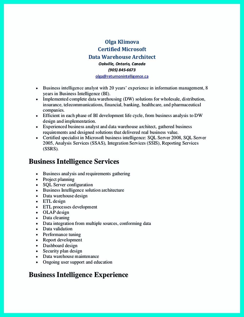 data architect resume resume format pdf data architect resume 15 useful materials for enterprise data architect in the data architect resume one