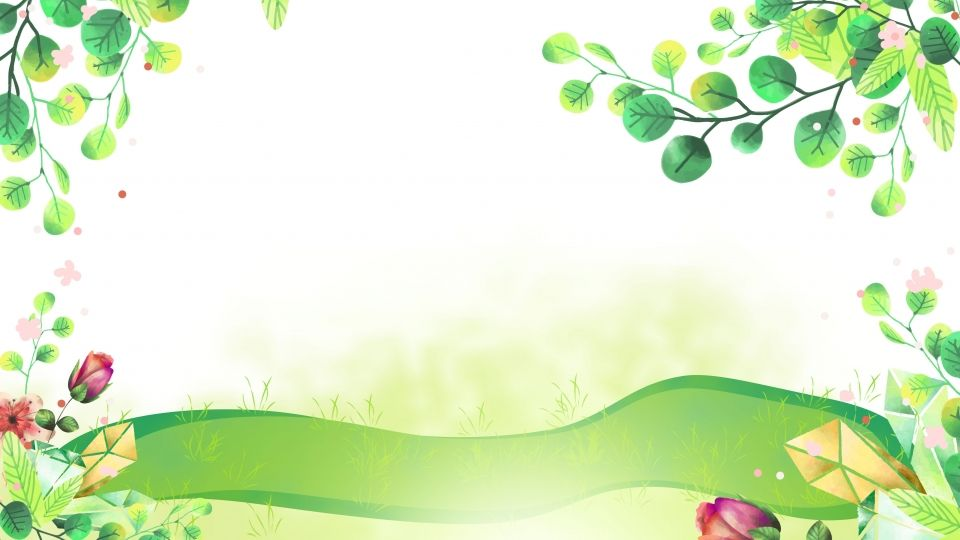 background daun hijau png background daun hijau png