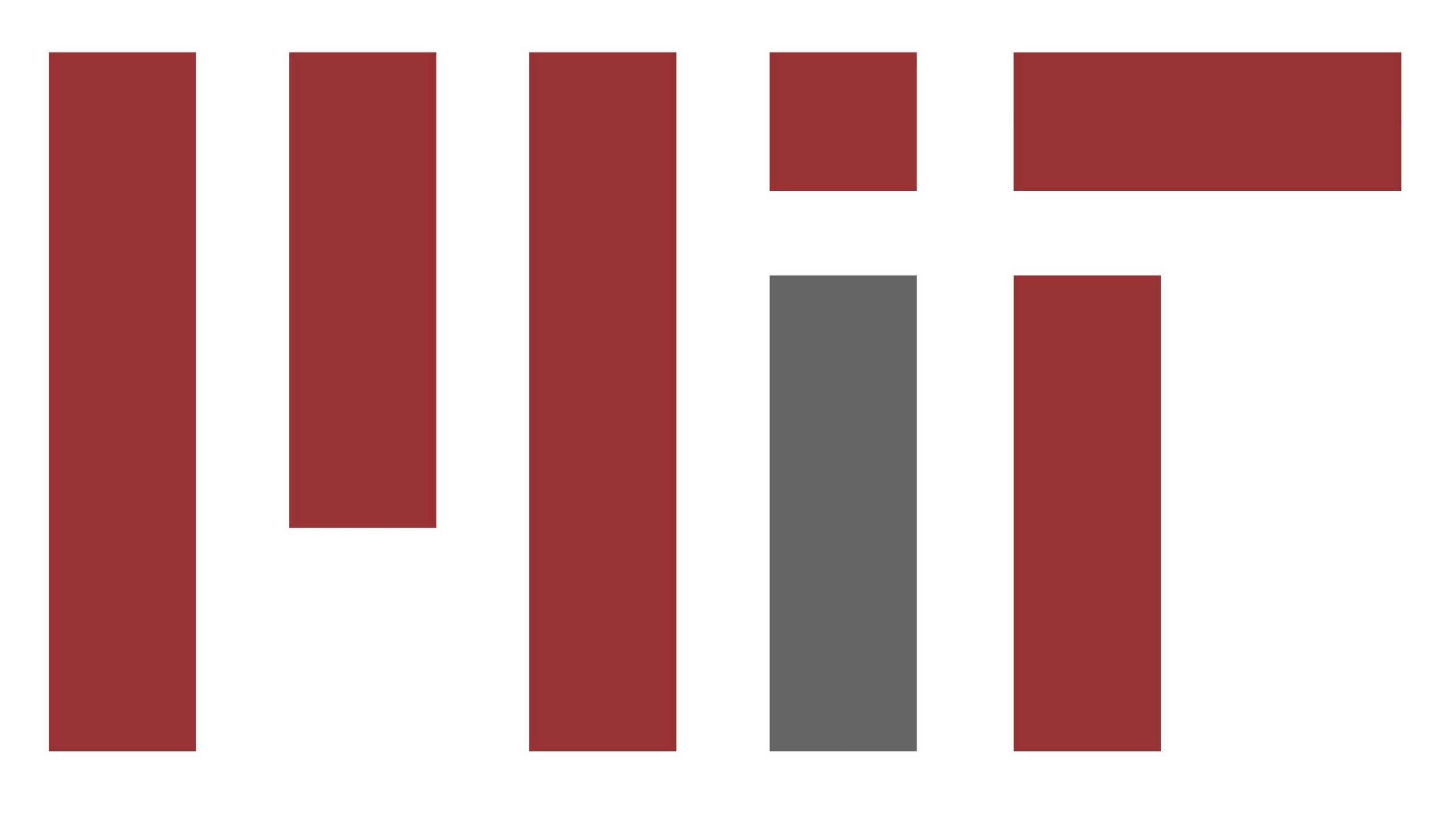 Image result for mit university logo