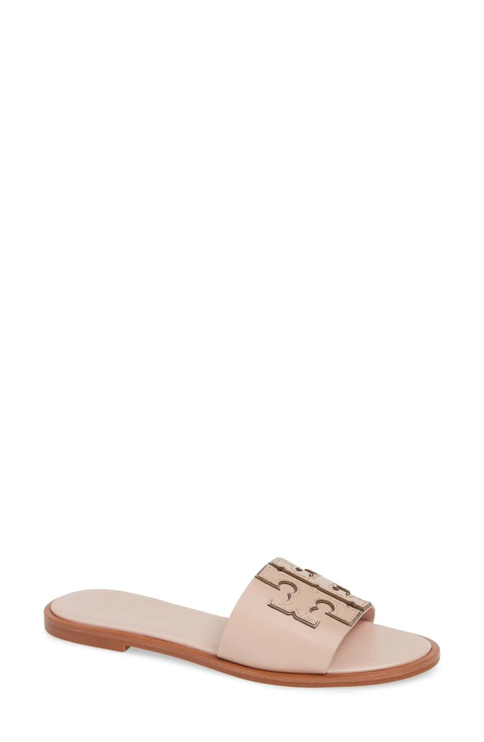 6f873289c Nordstrom Online   In Store  Shoes