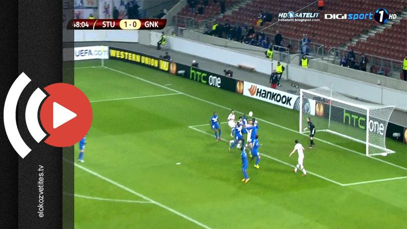 Digisport1 Tv Hd Elo Adas Online Stream Kozvetites Eloben Az Interneten Ingyen Premier League Sports Online Streaming