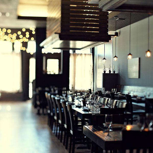 Great food at the Blue Sage Restaurant, Hamilton, MO...25 minutes ... : hamilton mo quilt shop - Adamdwight.com