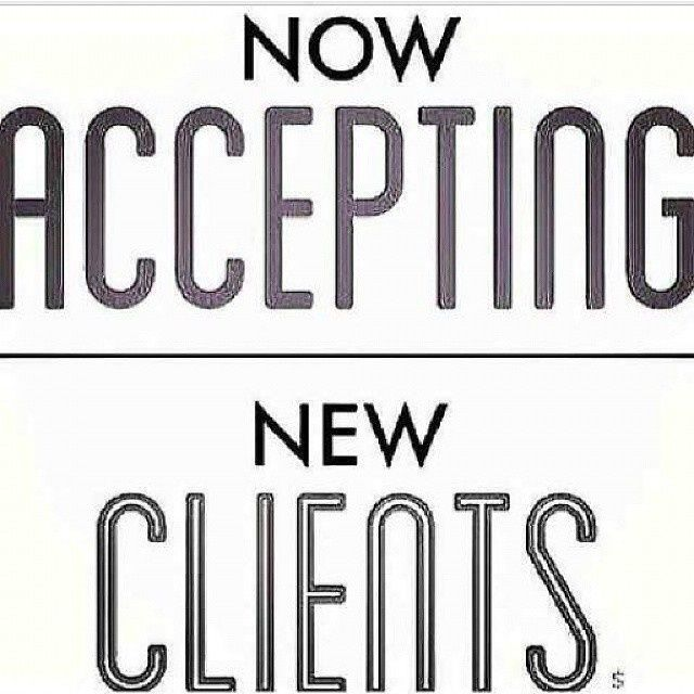Salon Appointments Available Google Search Hairstylist Quotes Hair Salon Quotes Salon Quotes
