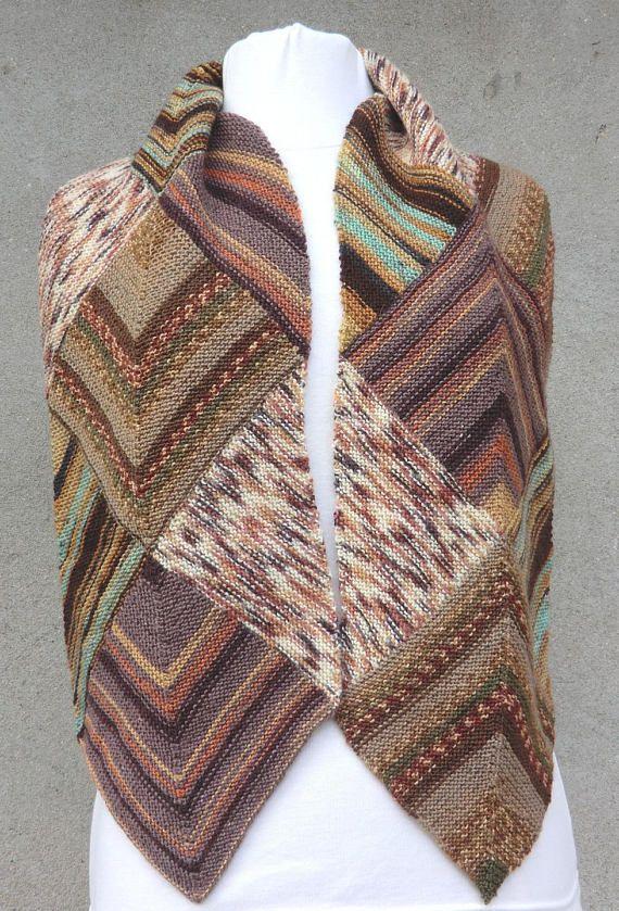 JFAN Femme Chic El/égante Confortable Echarpe//Ch/âle//Foulard//Etole//Pashmina L/éopard Longue Cotton Ch/âle C/ér/émonies Causale Couleurs 180cm*90cm