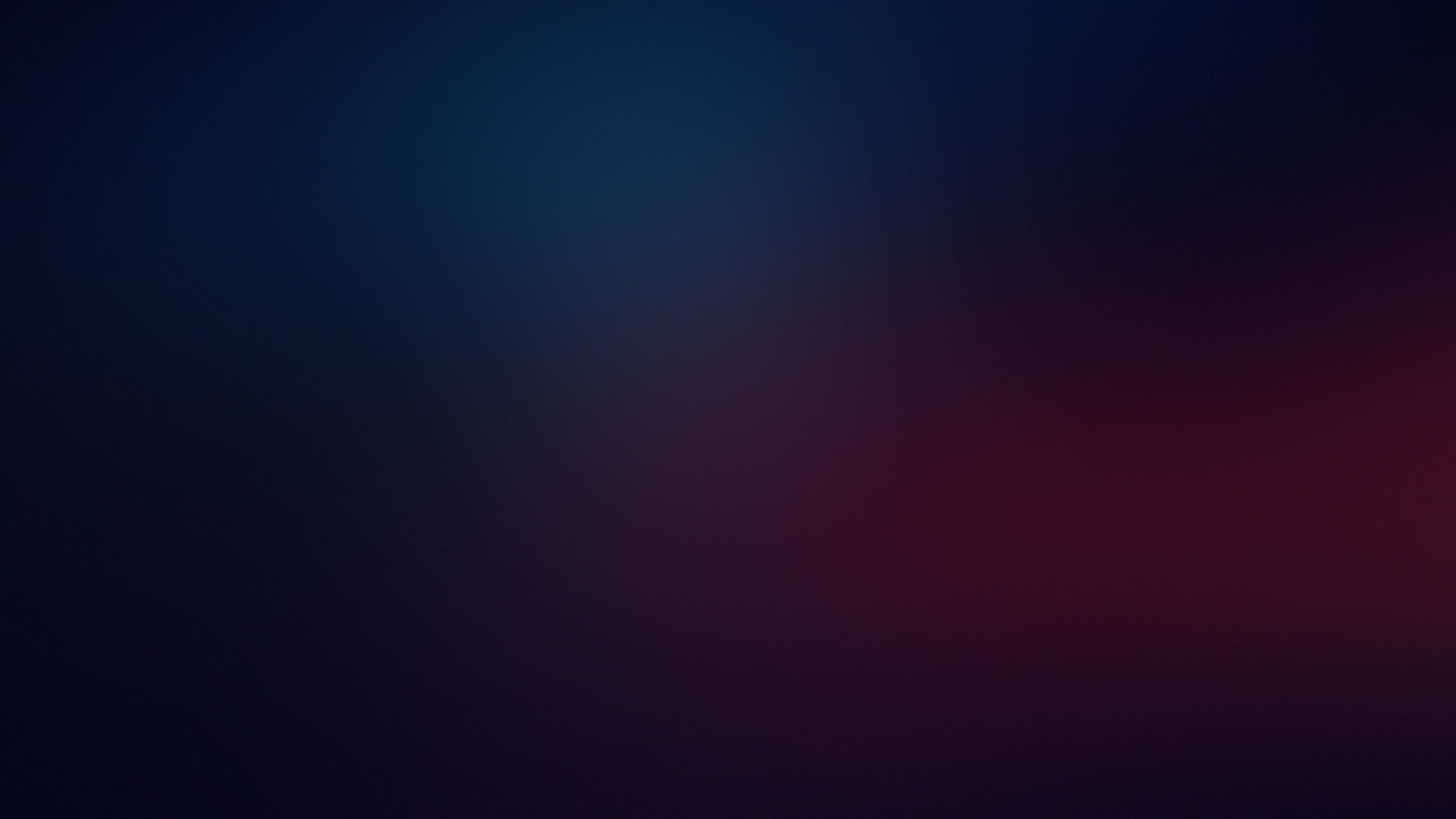 Dark Blur Abstract 4k Hd Wallpapers Deviantart Wallpapers Blur Wallpapers Abstract Wallpap In 2020 Black And Blue Wallpaper Blue Wallpaper Iphone Simple Backgrounds