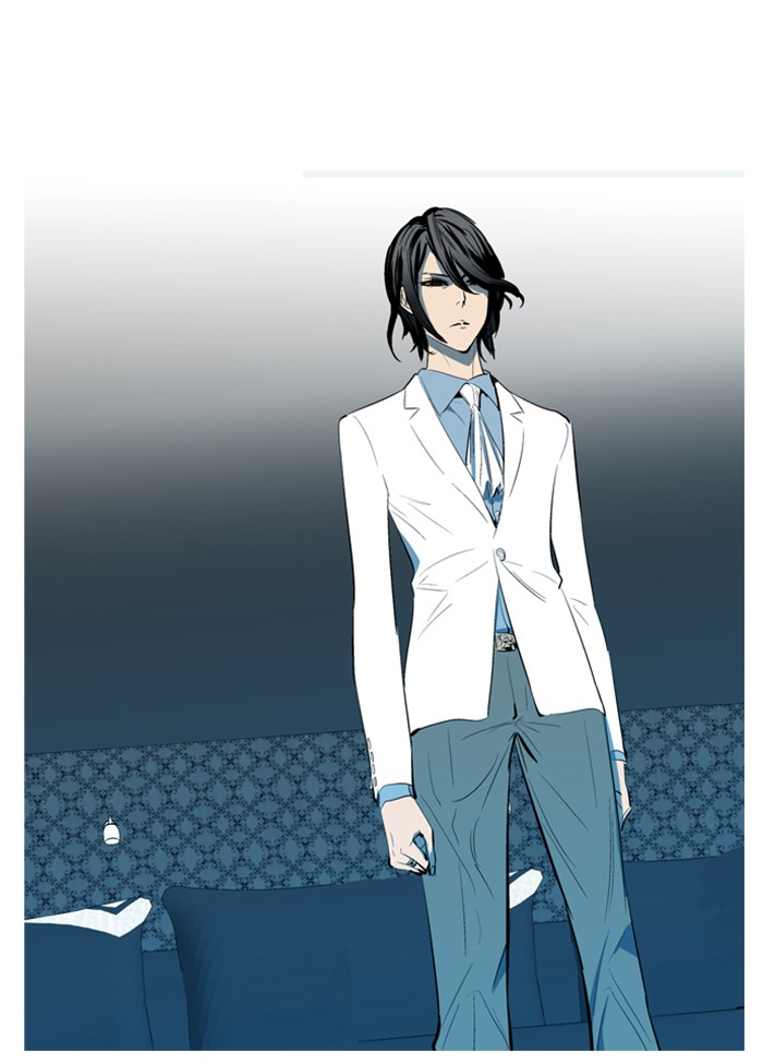 Ep. 112 Noblesse in 2020 Noblesse, Anime, Webtoon