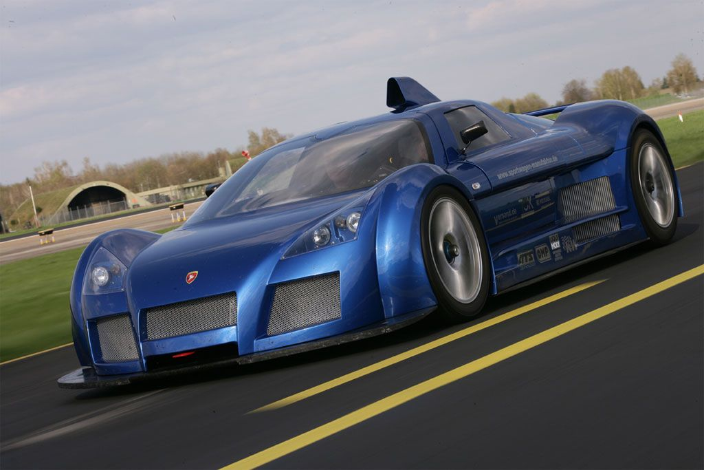 Gumpert Apollo Review Specs Pictures Price Top Speed Super Cars Pretty Cars Car