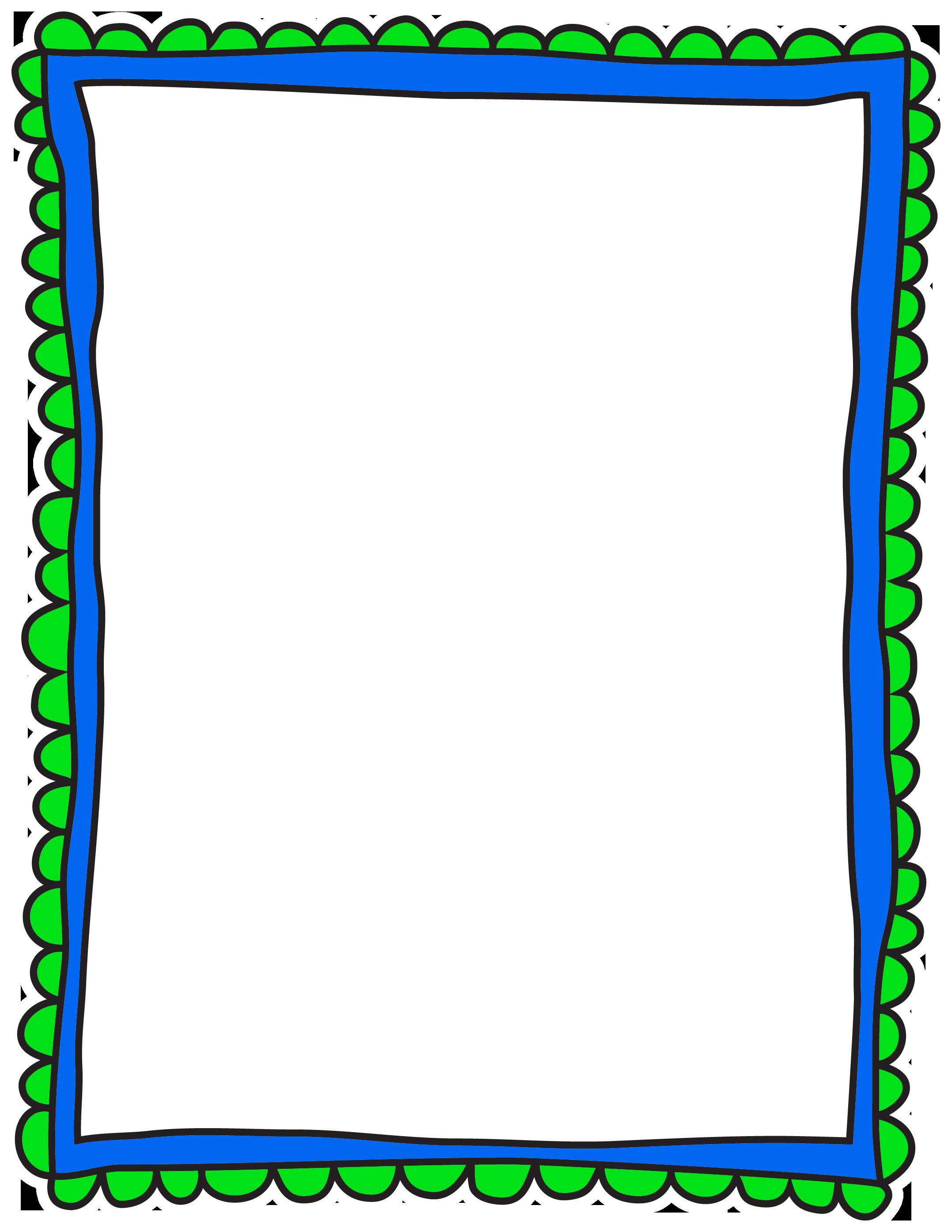 18x24 poster frame walmart