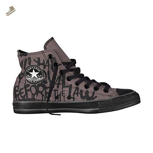 d4ec7ae70ea8 Converse x PatBo Chuck Taylor All Star Lux Mid 554865C Black Wedge Women  Shoes (size 6.5)
