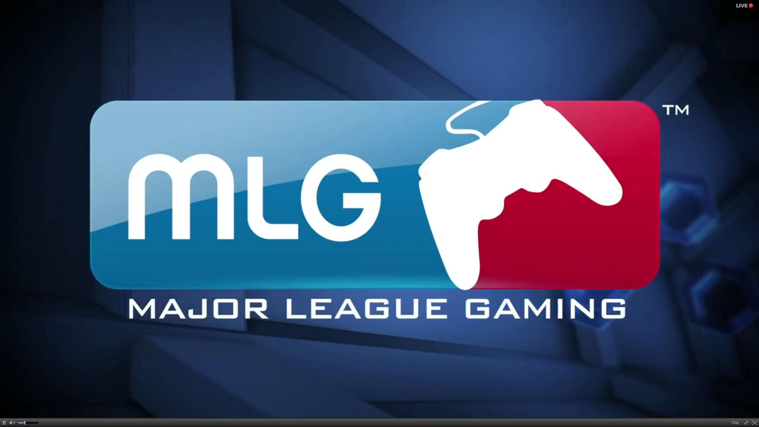 Mlg Wallpaper Wallpapersafari Wallpaper Adorable League