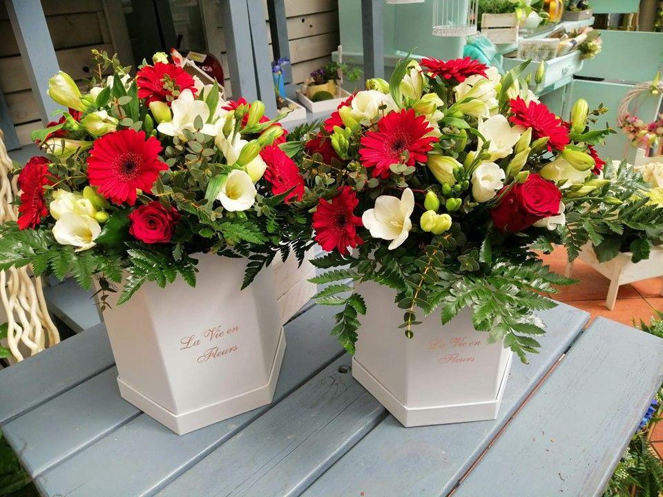 Siedlecki Kwiaciarnia Tarnowskie Gory Kwiaty Siedlecki Tarnowskie Gory Floral Floral Wreath Wreaths