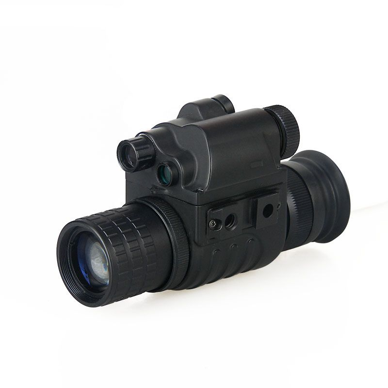 Gen 2 night vision With Ultra 2nd generation image intensifier for outdoor use hunting CL27-0018