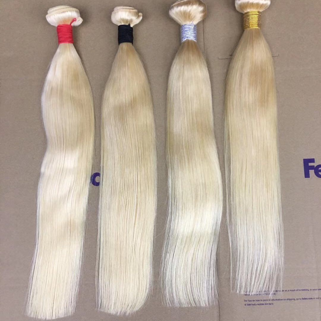 #virginhair #hairextensions#blondehairstyles #qualityhair#blondehairs #blondehair #hairblonde#613hair #613blonde #blondhair#ashblonde #hairblond #hairstyle#bodywave #hairwholesale #atl#brazilianhair #613bundles #braid#platinumblonde #wholesalehair#humanhair #atlhair #613blonde#platinumhair #platinumblondehair#peruvianhair #smallbusiness#wavehair #m # 613 blonde Braids # blonde Braids loose