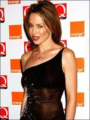 Kylie Minogue 2000 Kylie Minogue 2000   K...