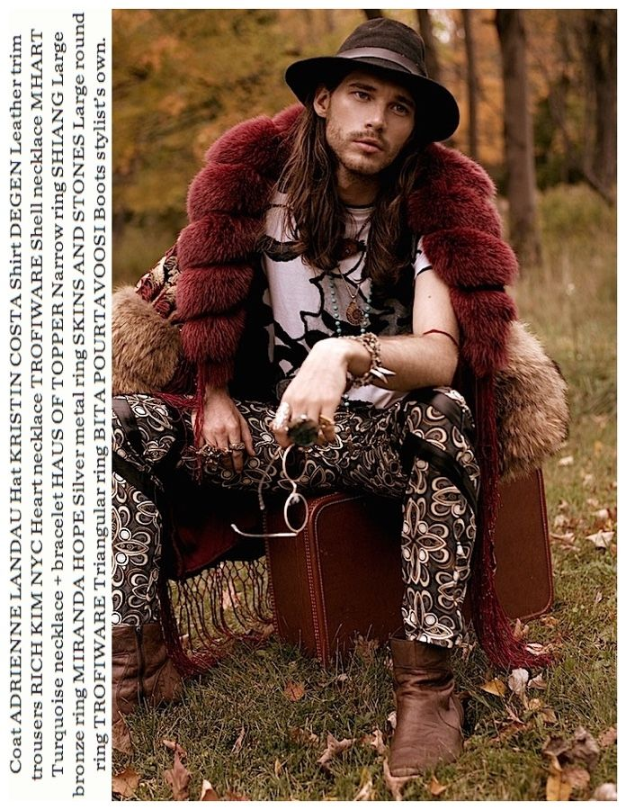 Mens-Bohemian-Style-Zebedee-Row-Spook-Fashion-Editorial-