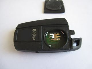 Bmw Key Fob Battery >> Bmw Key Fob Battery Bmw Key Key Bmw