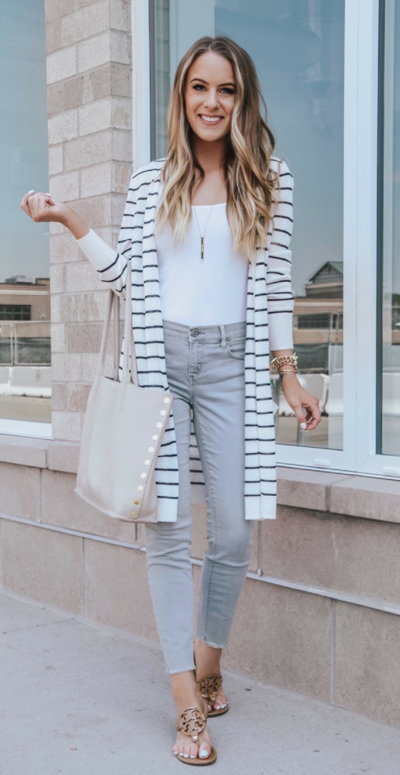 To acquire Fashion fall women picture trends