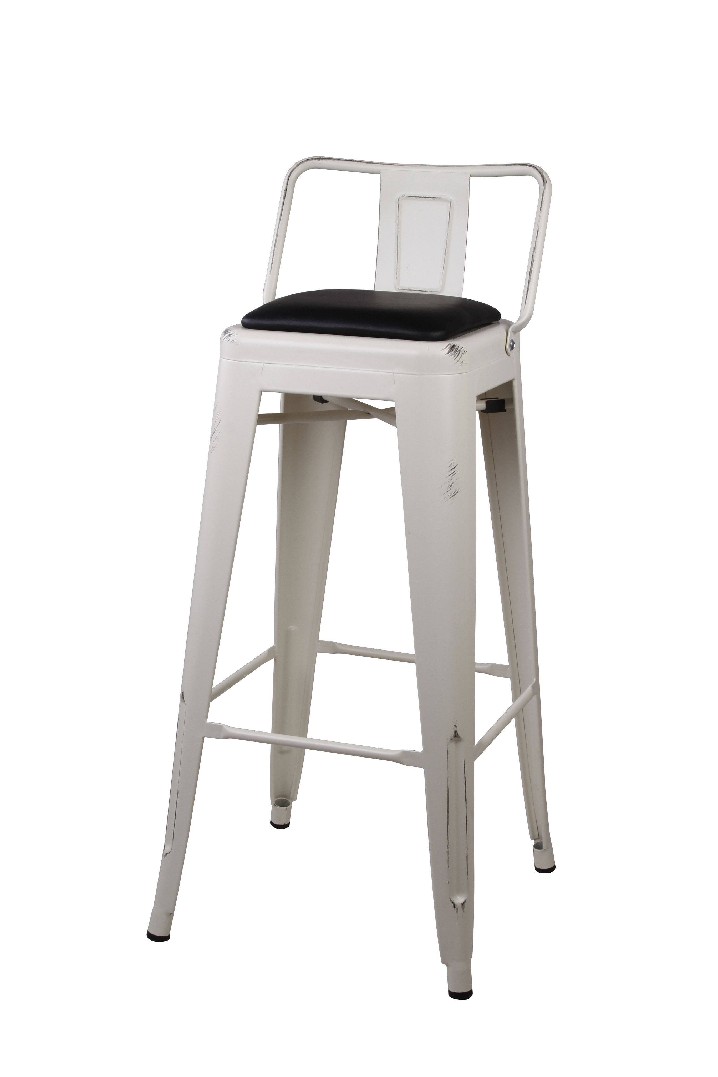 30 metal bar stools with back swivel gia low back metal barstool with leather cushion 30 30 products pinterest bar stools counter and bar stools